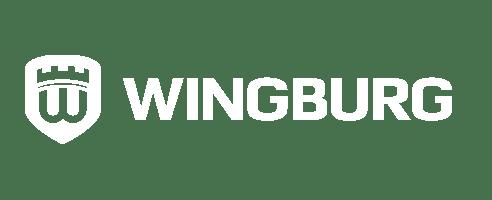 WINGBURG GmbH